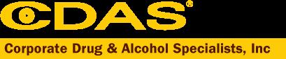 Corporate Drug & Alcohol Specialists Inc.